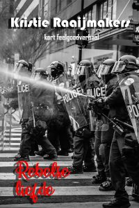 rebelse-liefde-cover-web